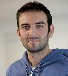 Julien D.