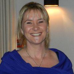 Lisa-Jayne W.