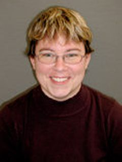 Jen J.