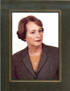 Joy W.