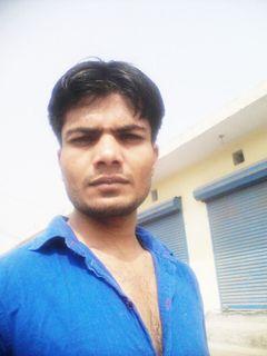 Chaudhary S.