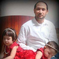 Syed Mujtaba Hasan J.