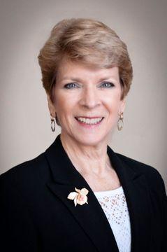 Debbie W