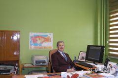 Namik Kemal O.