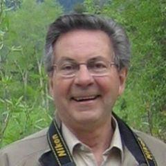 Erich K.