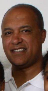 Abiyu G.