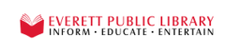 Everett Public L.