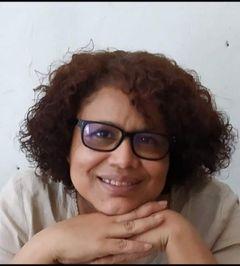 Carla Patricia Rivas S.