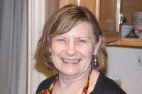 Gail N.