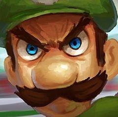 Luigi Y.