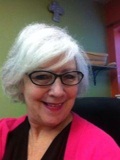 Marlene Baggs H.