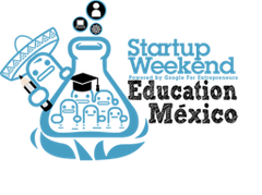 Startup Weekend Education M.