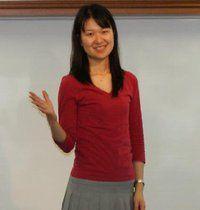 Akiko I.