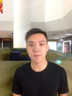 Chen Zhao H.