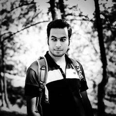 Amir Hossein Z.