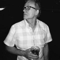 Nigel N.