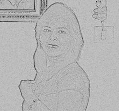 Sarika