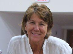 Donna K J.