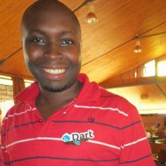 Mwesigye J.