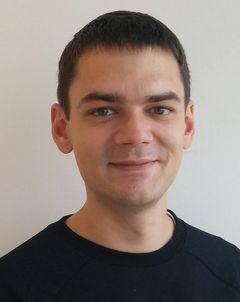 Jakob K.