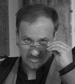 Ernst M.