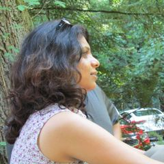 Radhika J.