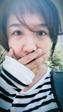 Jiaomei L.
