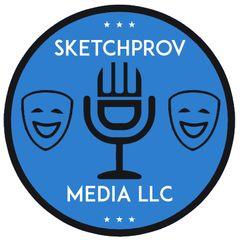Sketchprov C.