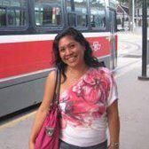 Rosaura R.