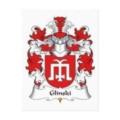 Glinski F.