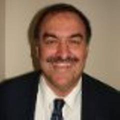 Mitchell L.
