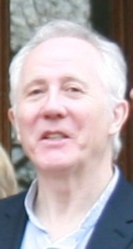 James G.