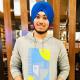 Amrinder Singh T.