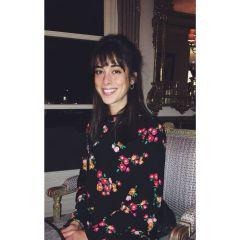 Laura Ancian M.
