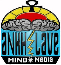 AnkhLave Mind M.