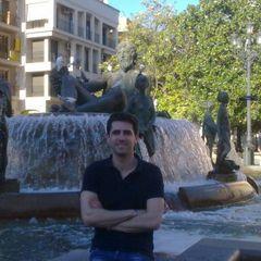 Alessio F.