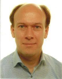 Werner C.