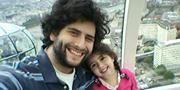Menachem P.