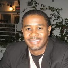 Jermaine R.