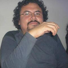 Carlos Acosta R.
