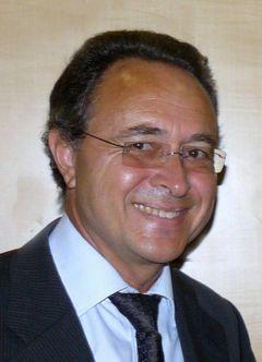 Francois M.