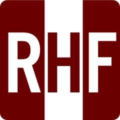 Richard H F.