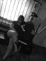 Callie O.
