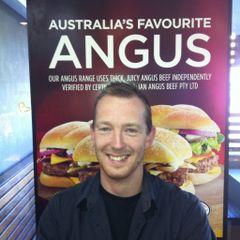 Angus R.