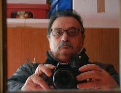 Vincenzo Lo P.