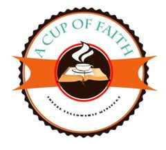 A Cup of F.