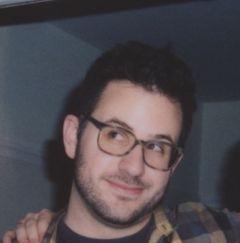Zach T.