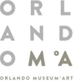 Orlando Museum of A.