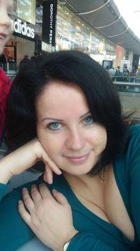 Olga  D.