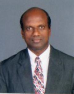 Harsha M.